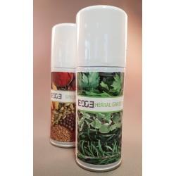 Microburst Herbal Garden SPUITBUS        (nieuw)