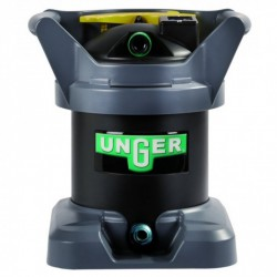 Unger Osmose filter - Hydro Power DI 1200 Liter + monitor (DI12T)