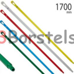Ultra Hygienische steel 1700 mm uit 1 stuk (Vikan)