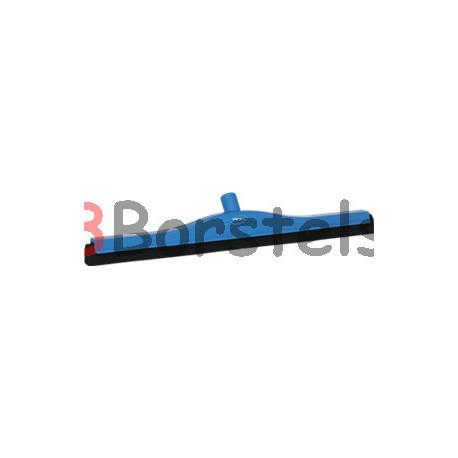 Hygienisch Vloertrekker 600 mm (Vikan)