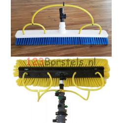 Zonnepaneel 60 cm Geel of blauw (270NL60Y of 27508693)