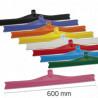 Ultra Hygienisch Vloertrekker 600 mm(Vikan)