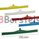 Ultra Hygienisch Vloertrekker 700 mm(Vikan)