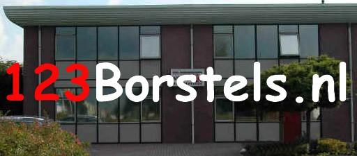 123Borstels.nl