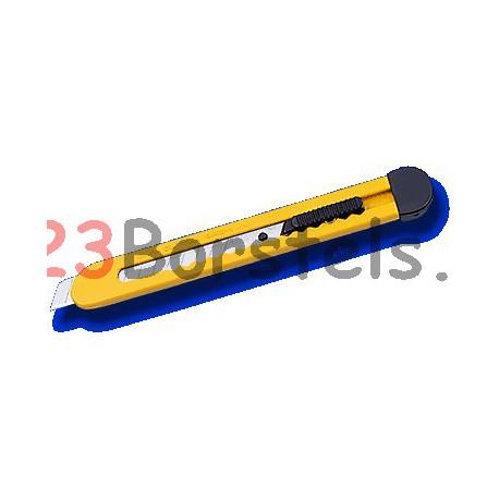 OLFA mes goedkoop SPC1 (9 mm)