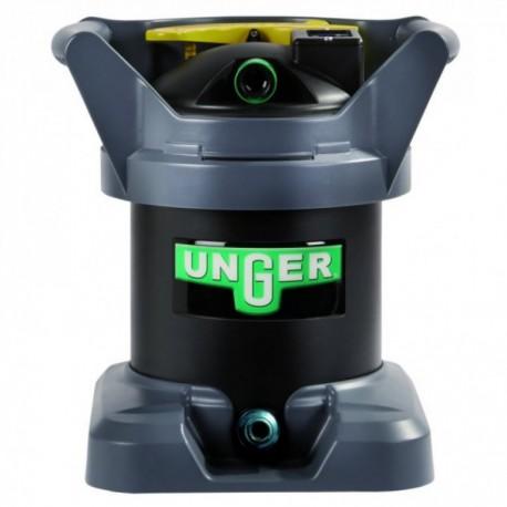 Unger Hydro Power DI 120 Liter + monitor (DI12T)