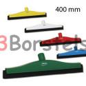 Hygienisch Vloertrekker 400 mm(Vikan)