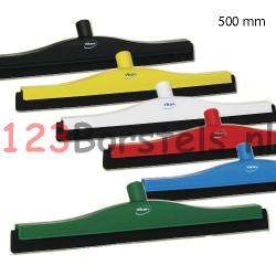 Hygienisch Vloertrekker 500 mm (Vikan)