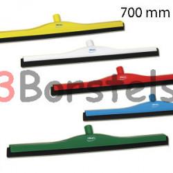 Hygienisch Vloertrekker 700 mm (Vikan)
