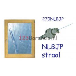 set UNGER Straal spuitsproeier (NLBJP)