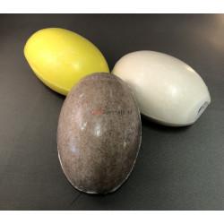 Zeepbol 310 Gram (kleur keuze)