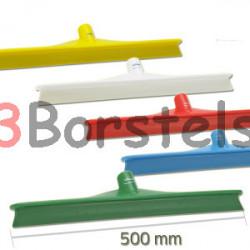 Ultra Hygienisch Vloertrekker 500 mm(Vikan)