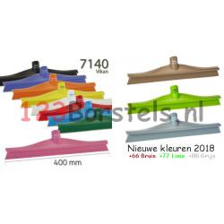 Ultra Hygienisch Vloertrekker 400 mm(Vikan)