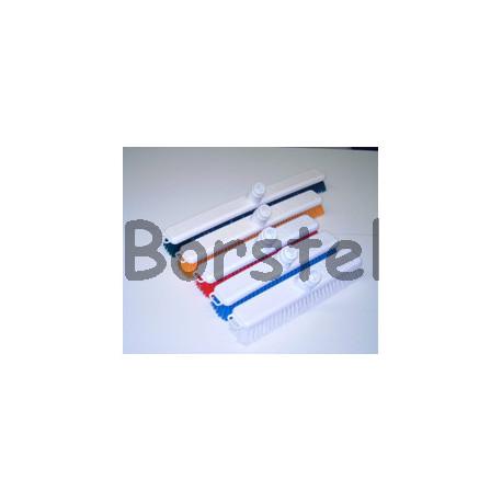 GEMEENTE BEZEM AFRIX 450 mm RONDE KAP (20198016)