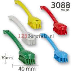 Vikan Hygiene 3088-kleur