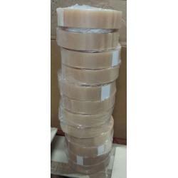 Sluittape transparant 66mtr x 25mm (10060*25)
