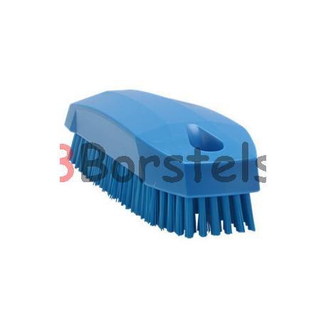Vikan Hygiene 6440 Nagelborstel