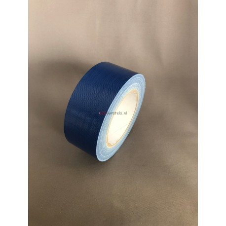Ducttape 50 mm breed * 25 Meter