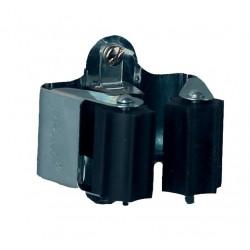 Prax steelklem EXTRA zwaar 20-30 mm verenstaal (20199252)