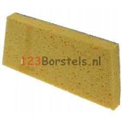 Reserver Viscose spons voor 11300010