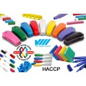 Vikan (HACCP)